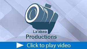 La'akea Productions thumbnail.jpg