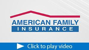 American Family Insurance thumbnail.jpg