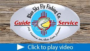Blue Sky Fly Fishing Guide Service thumbnail.jpg