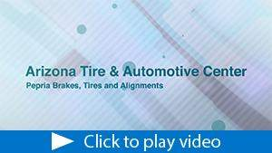 Arizona Tire & Automotive thumbnail.jpg