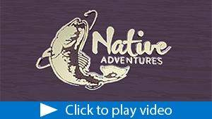 Native Adventures Fishing Charters thumbnail.jpg
