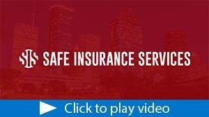 Safe Insurance Services thumbnail.jpg