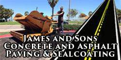 james-and-sons-concrete-and-asphalt-paving-and-sealcoating.jpg