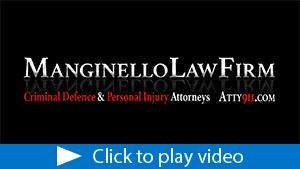 The Manginello Law Firm PLLC thumbnail.jpg